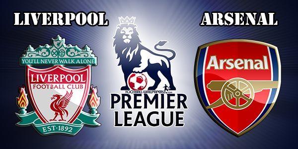Image Result For Vivo Manchester City Vs Liverpool En Vivo Betting