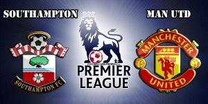 Southampton vs Man Utd Prediction and Betting Tips