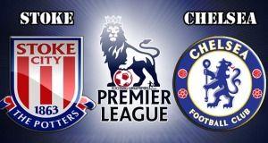 Stoke vs Chelsea Prediction and Betting Tips