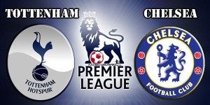 Tottenham vs Chelsea Prediction and Betting Tips