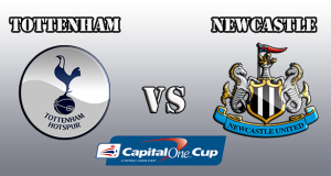Tottenham vs Newcastle Prediction and Betting Tips