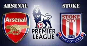 Arsenal vs Stoke Prediction and Betting Tips