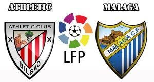 Athletic Bilbao vs Malaga Prediction and Betting Tips