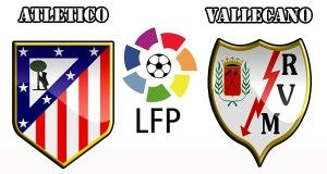 Atletico Madrid vs Rayo Vallecano Prediction