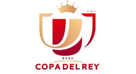 Copa Del Ray Predictions
