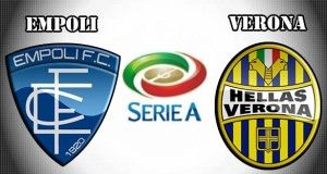 Empoli vs Verona Prediction and Betting Tips