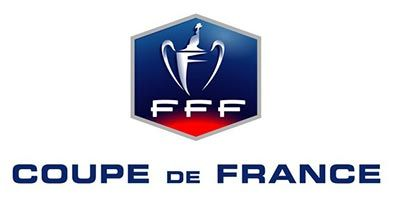 French cup predictions and betting tips - Coupe de france predictions ...
