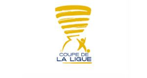 France League Cup Predictions and Betting Tips