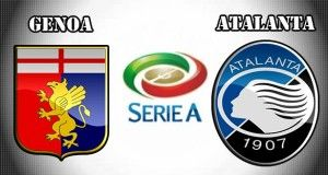 Genoa vs Atalanta Prediction and Betting Tips