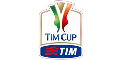 Italy Cup Predictions and Betting Tips 20-22.01.2015.