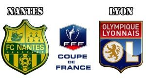 Nantes vs Lyon Prediction and Betting Tips