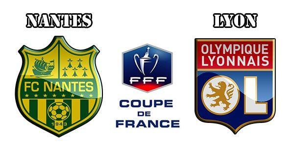 Nantes vs lyon prediction and betting tips - Berging tips ...