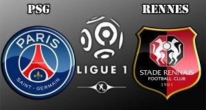 PSG vs Rennes Prediction and Betting Tips