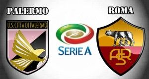 Palermo vs Roma Prediction and Betting Tips