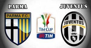 Parma vs Juventus Prediction and Betting Tips