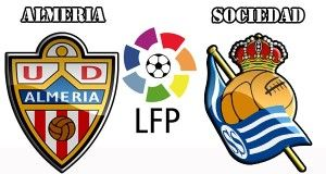 Almeria vs Real Sociedad Prediction and Betting Tips