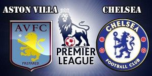 Aston-Villa-vs-Chelsea-Prediction-and-Betting-Tips