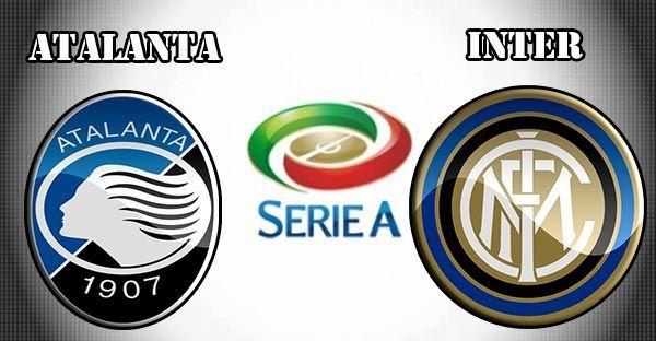 Resultado de imagem para Atalanta vs Inter