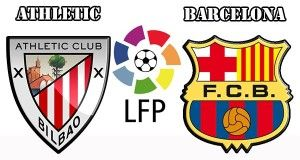 Athletic Bilbao vs Barcelona Prediction and Betting Tips
