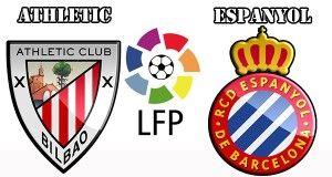 Athletic Bilbao vs Espanyol Prediction