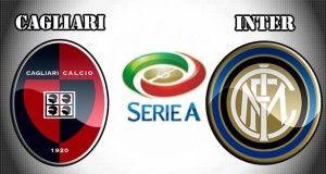Cagliari vs Inter Prediction and Betting Tips