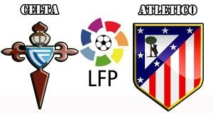 Celta vs Atletico Madrid Prediction and Betting Tips
