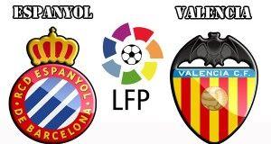 Espanyol vs Valencia Prediction and Betting Tips