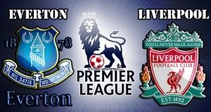 Everton-vs-Liverpool-Prediction-and-Betting-Tips