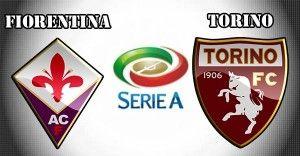 Fiorentina vs Torino Prediction and Betting Tips