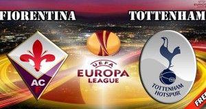 Fiorentina vs Tottenham Prediction and Betting Tips