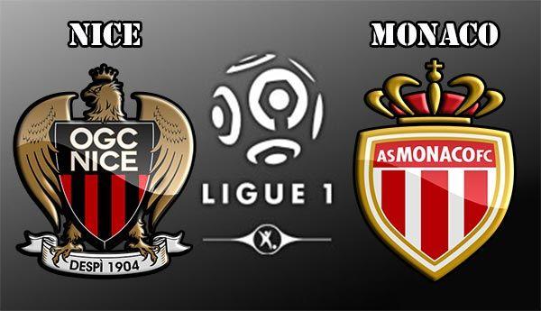 Nice vs Monaco Prediction and Betting Tips