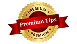 Premium Betting Tips 18.04.2019.