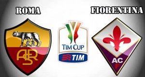 Roma vs Fiorentina Prediction and Betting Tips