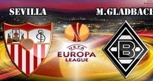 Sevilla vs Borussia M.Gladbach Prediction and Betting Tips