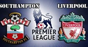 Southampton vs Liverpool Prediction and Betting Tips