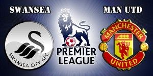 Swansea vs Manchester United Prediction and Betting Tips