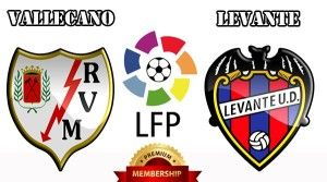 Rayo Vallecano vs Levante Prediction and Betting Tips
