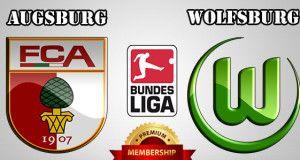 Augsburg vs Wolfsburg Prediction and Betting Tips