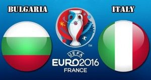 Bulgaria vs Italy Prediction and Betting Tips