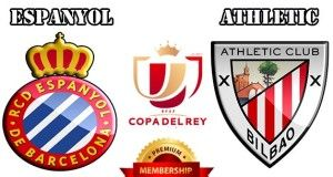 Espanyol vs Athletic Bilbao Prediction and Betting Tips