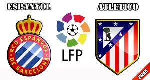 Espanyol vs Atletico Madrid Prediction and Betting Tips