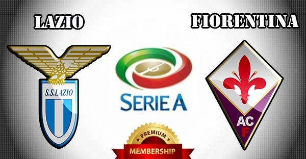 Fiorentina lazio betting tips towhidul abetting