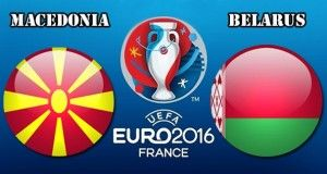 Macedonia vs Belarus Prediction and Betting Tips