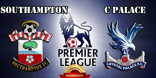 Southampton vs Crystal Palace Prediction and Betting Tips