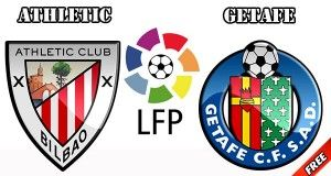 Athletic Bilbao vs Getafe Prediction and Betting Tips