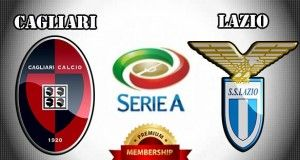 Cagliari vs Lazio Prediction and Betting Tips