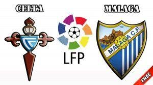 Celta vs Malaga Prediction and Betting Tips