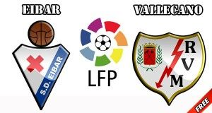 Eibar vs Rayo Vallecano Prediction and Betting Tips