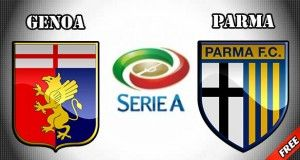 Genoa vs Parma Prediction and Betting Tips