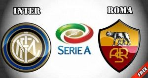 Inter vs Roma Prediction and Betting Tips